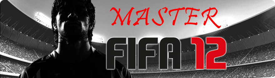 MasterFifa