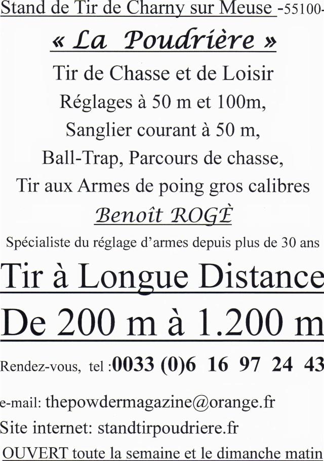 Charny sur Meuse pas de tir jusqu'à 1200 metres ? La_pou10