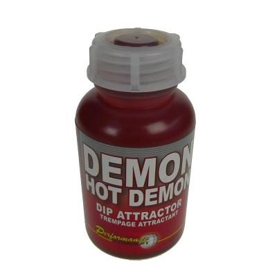 [i][b]demon hot demon[/b][/i] Zoom_a10