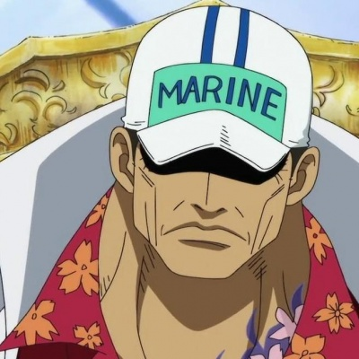 Le personnage de manga ou d'anime que vous détestez le plus Aka_in10