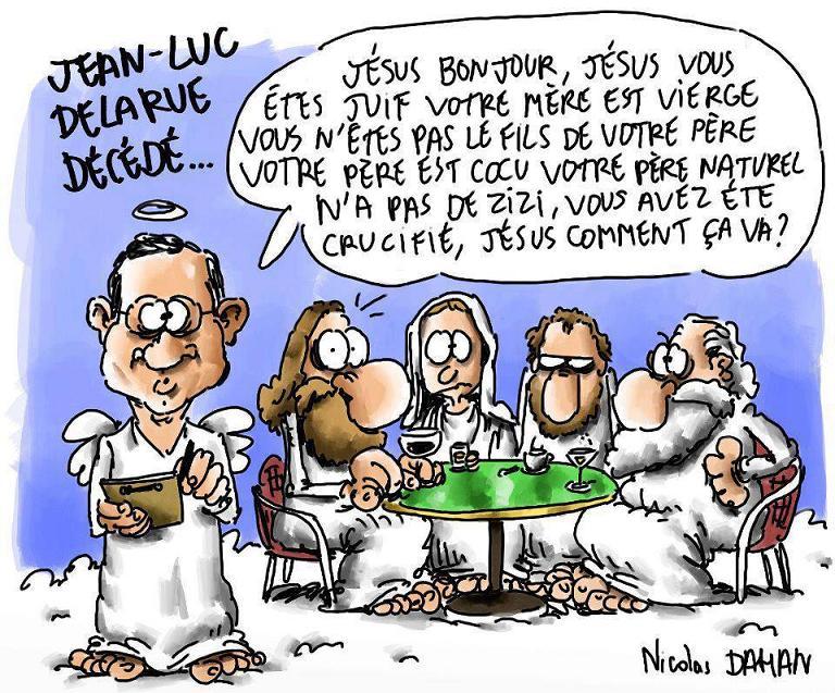 CONCOURS DE BLAGUE DU JOUR  ( si t'as le cafard, viens de ressourcer...et le tigre est en toi) - Page 9 Jean_l11