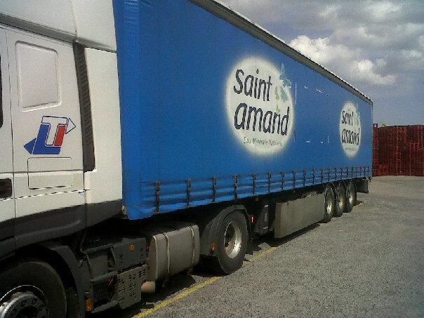 Lombard (Brillon 59) St_ama10