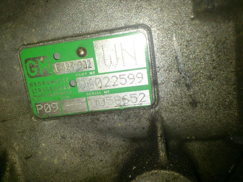 [BMW 530 da E39] Compatibilité boîte de vitesses automatique Nvl_bo10