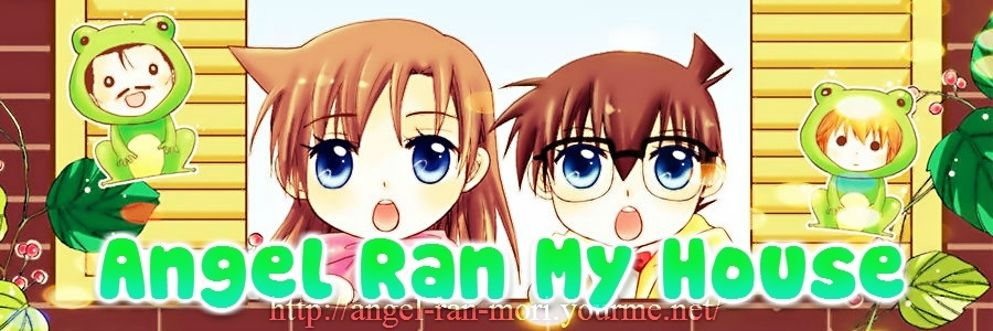 Banner Of Ran Angel My House - Page 3 Bp7k10