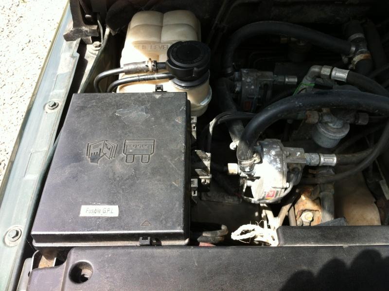 cata / ethanol / gpl....sur un 4.6 HSE Img_0612