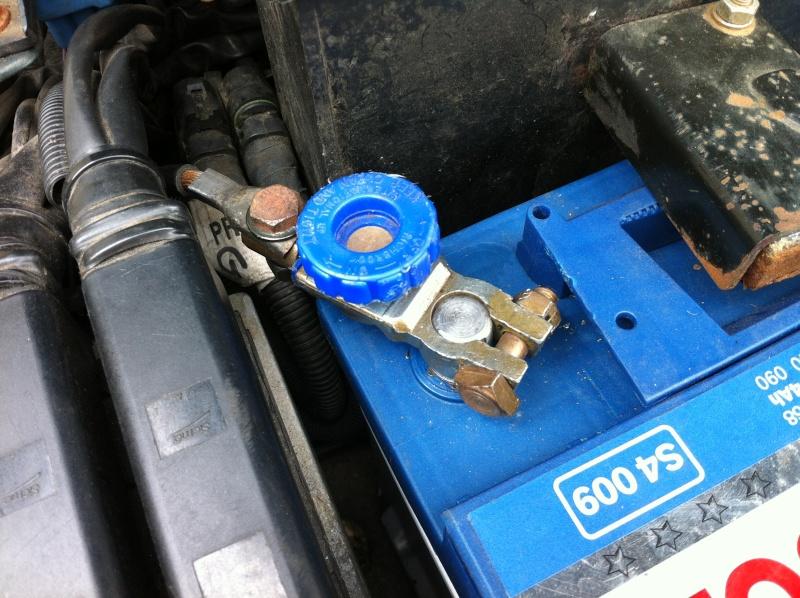 Nouveau V8 au Mans Img_0613