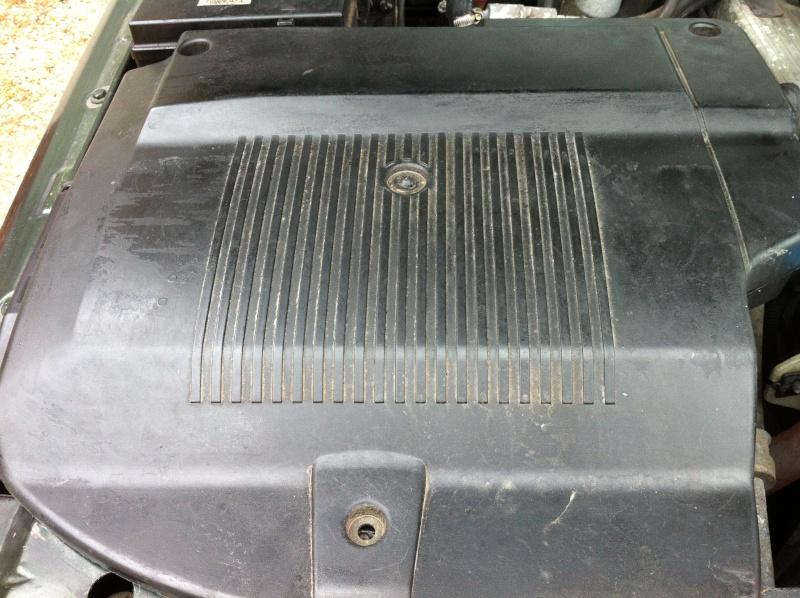 Nouveau V8 au Mans Img_0616