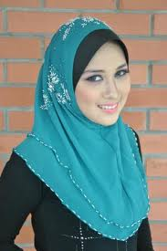 syria chiffon double layer. Images12