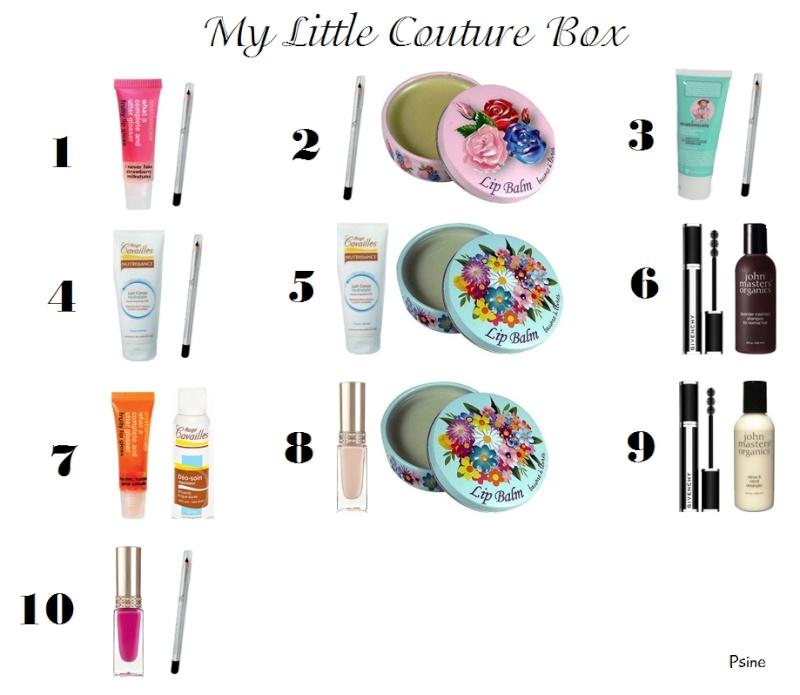 """[Septembre 2012] My Little Box """"Couture Box"""" (nouvelle version) - Page 11 Mlb_se12"""