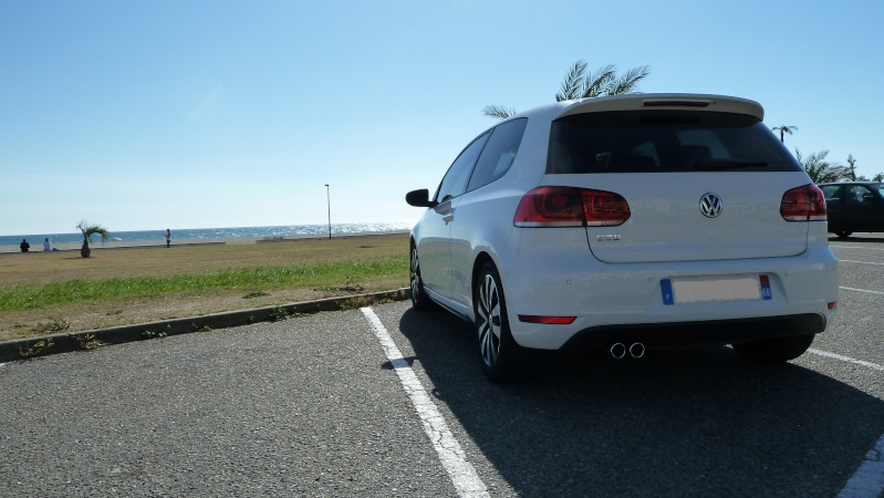 """[GTD DSG blanc candy 3 portes] xénons + led -  18"""" Serron Adidas - 212 hp - juin 2010 - by juju P1020611"""