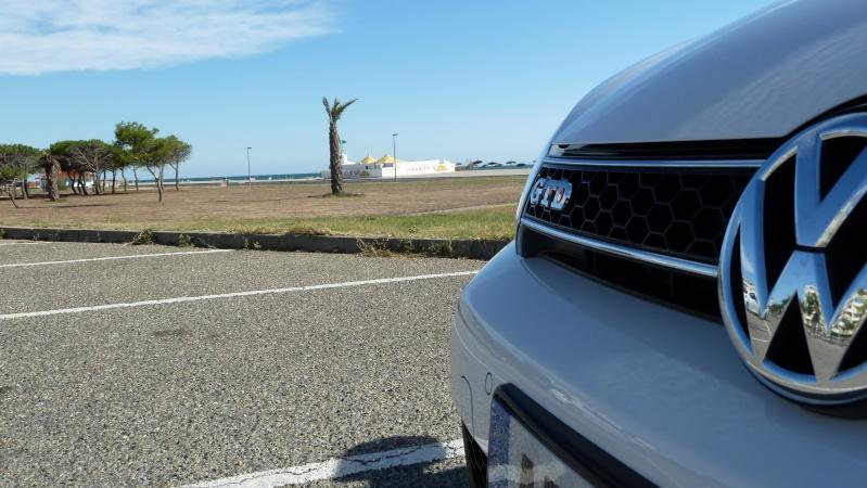 """[GTD DSG blanc candy 3 portes] xénons + led -  18"""" Serron Adidas - 212 hp - juin 2010 - by juju P1020613"""