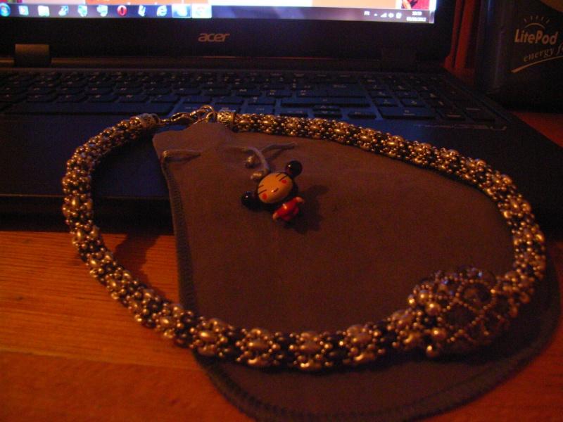 collier de pucca pour lazuline Rimg0012