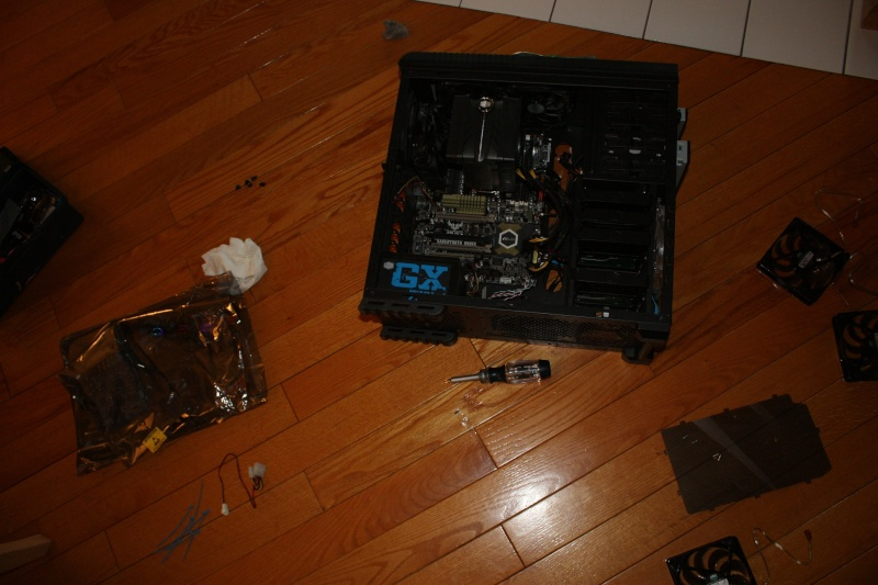 Mon PC AMD 1090T  Img_4311