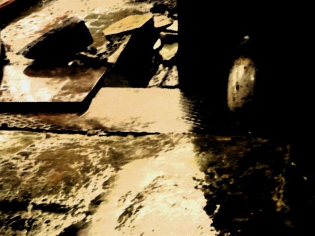 Le plateau des Capucins - Brest P9240016