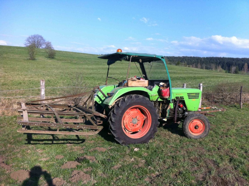Choisir un tracteur Img_0411