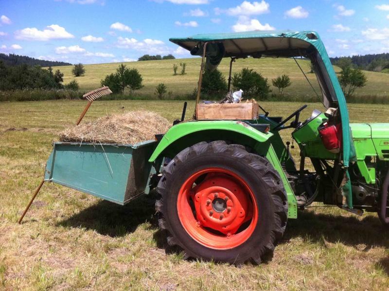 Choisir un tracteur Img_1310