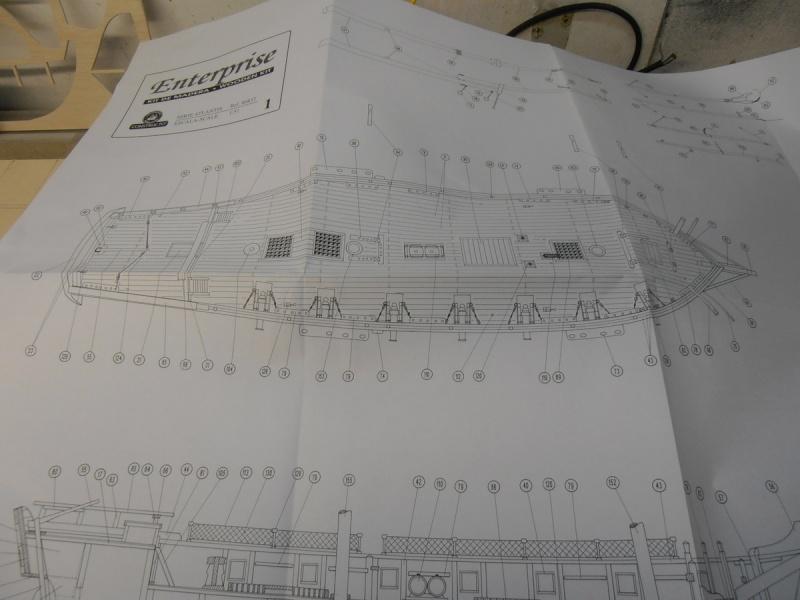 L'Enterprise  P9030418