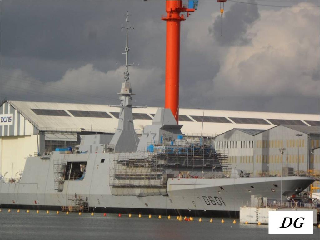 البحرية الملكية المغربية -شامل- Sam_1611