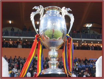Cupa Mondiala a Cluburilor