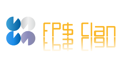 [FP$] Clan