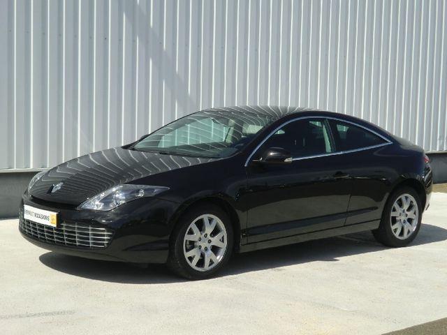 [Ceril] laguna III coupé Black Edition 2.0 dCi 150 E8704410