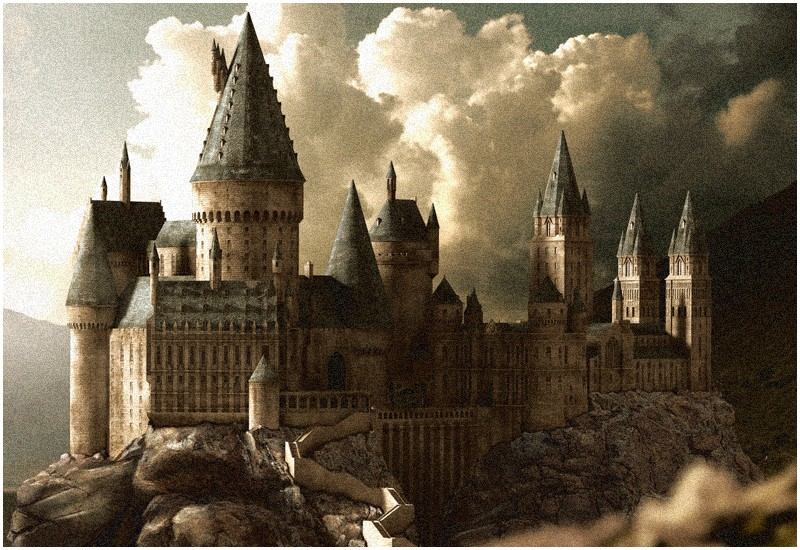 Mania Hotel RPG a Ordem De Merlin