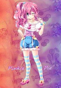 Rescencement d'avatar ! /Obligatoire\ - Page 5 Pinkie12