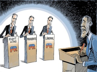 A Picture Is Worth A Thousand Words - Page 2 Romney10