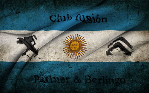 Club fusión Partner y Berlingo
