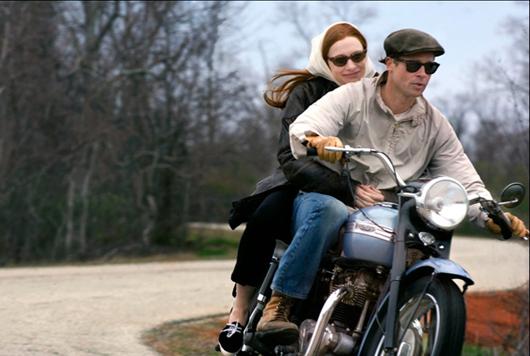 Une moto, une image. Quel film ? - Page 2 B11