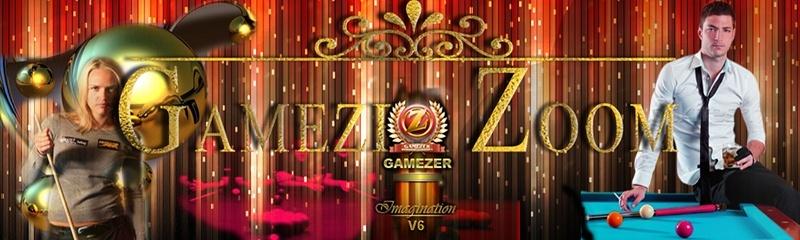 GameZoom