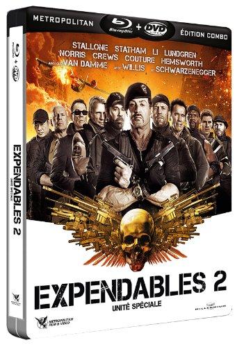 The Expandables 2 : 22/12/2012 51zh0i10