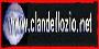 SITO PARTNER CLANDELLOZIO