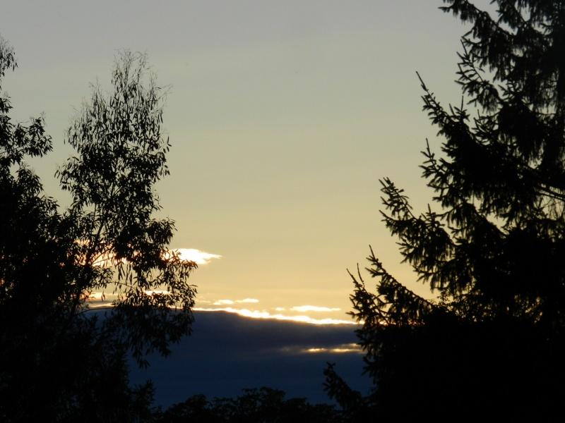 2012: le 17/09 à vers 20 h - Un phénomène troublant - saint-pois (50)  Lundi_12
