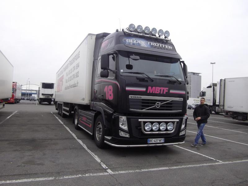 MBTF (Michel Bulteau Transport Frigorifique)(Lille 59) Imgp2510