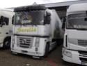 Surelle Transports Frigorifiques ( STF/PAF)( Sains les Pernes 62) Imgp0310
