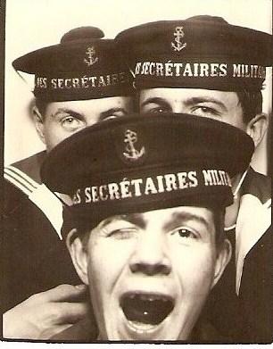 Recherche marins ayant passé leur BE de secrétaire militaire à Rochefort décembre 1970 à avril 1971 Sans_c12