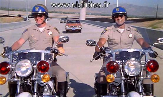 Une moto, une image. Quel film ? - Page 3 Chips210