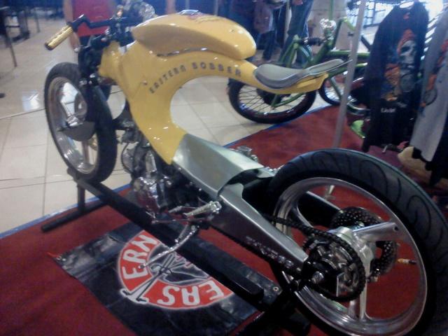 Creative Rakyat Malaysia Bab2 Modified Motor Nie Dsc00010