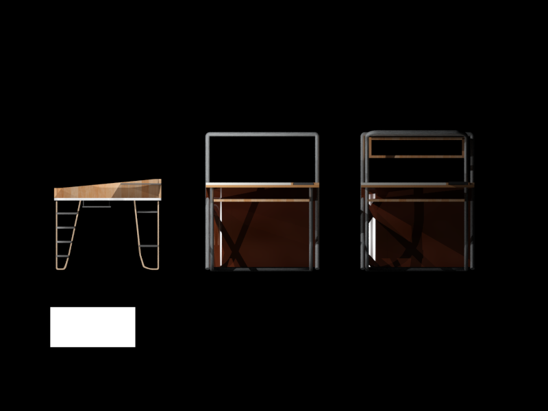 Tylers Modeling (explicitly-sexual) Desks_11
