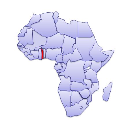 Forum sur le Togo