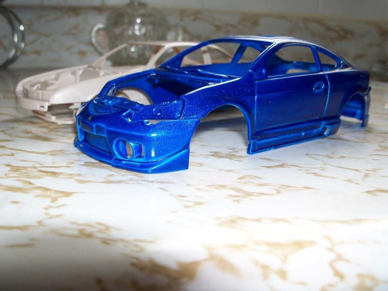 Acura RSX Type-S 2003 100_3319