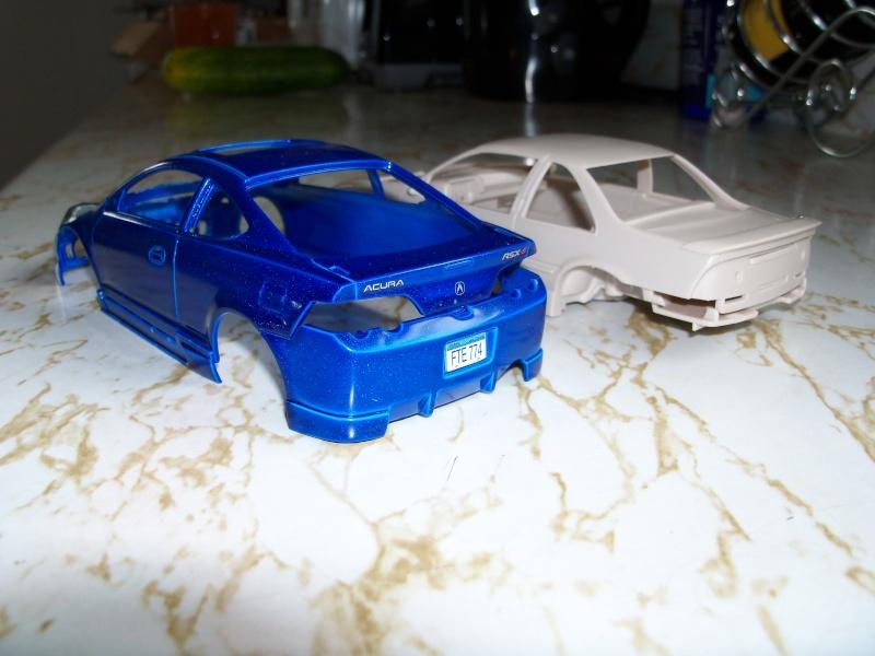 Acura RSX Type-S 2003 100_3320