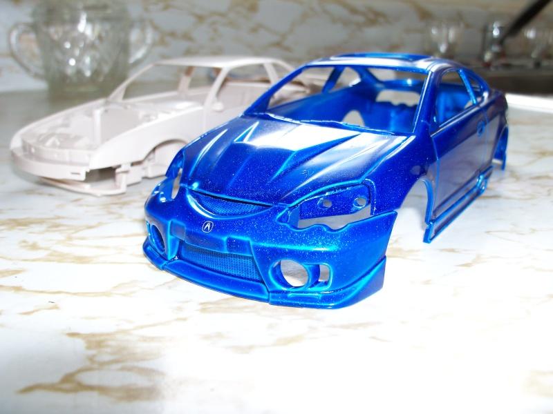 Acura RSX Type-S 2003 100_3321