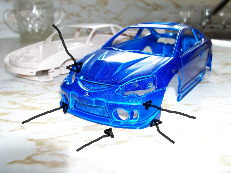 Acura RSX Type-S 2003 100_3323