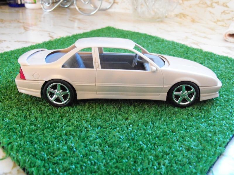 Chevrolet Beretta GTZ  100_3619