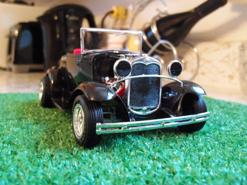 Ford 1930  100_3652