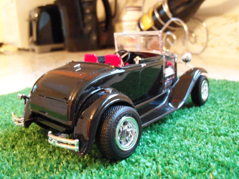 Ford 1930  100_3655