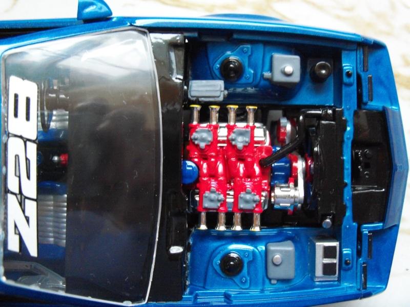 Camaro Z/28 1983 100_3659