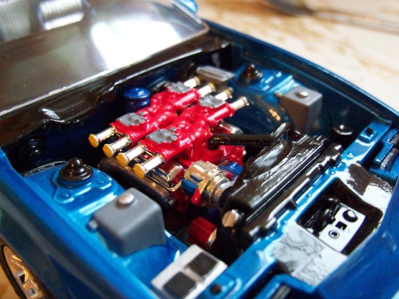 Camaro Z/28 1983 100_3660